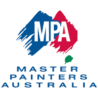 Vivid_Painting_Projects_MPA_Logo