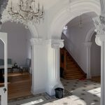 Vivid_Painting_Projects_Interior_Columns